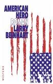 American Hero (eBook, ePUB)