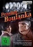Pension Boulanka (HD remastered) Remastered