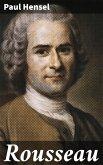 Rousseau (eBook, ePUB)