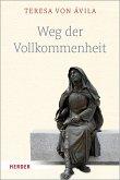 Weg der Vollkommenheit (eBook, PDF)