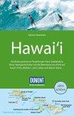 DuMont Reise-Handbuch Reiseführer Hawai'i (eBook, PDF)