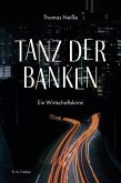 Tanz der Banken (eBook, ePUB)