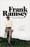Frank Ramsey (eBook, ePUB)
