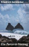 Ein Parcerie-Vertrag (eBook, ePUB)