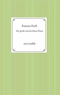Der große und der kleinen Klaus (eBook, ePUB)