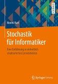 Stochastik für Informatiker (eBook, PDF)