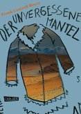 Der unvergessene Mantel (eBook, ePUB)