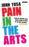 Pain in the Arts (eBook, PDF)
