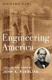 Engineering America (eBook, PDF)