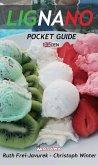 LIGNANO POCKET GUIDE (ENGLISH VERSION) (eBook, ePUB)