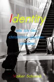 Identity (eBook, ePUB)