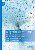 A Synthesis of Time (eBook, PDF)