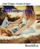 Kleine Kindergeschichten (eBook, ePUB)