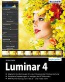 Luminar 4 (eBook, PDF)