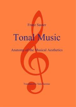 Workbook for Harmony Through Melody (eBook, ePUB) von ...