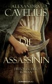 Die Assassinin (eBook, ePUB)