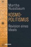Kosmopolitismus (eBook, ePUB)