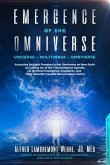 Emergence of the Omniverse (eBook, ePUB)