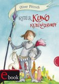 Ritter Kuno Kettenstrumpf (eBook, ePUB)