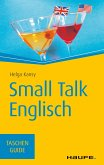 Small Talk Englisch (eBook, PDF)