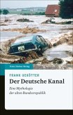 Der Deutsche Kanal