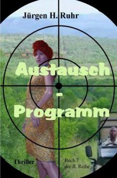 Austausch - Programm