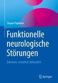 Funktionelle neurologische Störungen