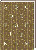 Gutenberg-Jahrbuch 95 (2020)
