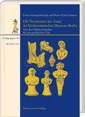 Die Terrakotten aus Assur im Vorderasiatischen Museum Berlin