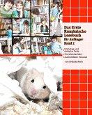 Das Erste Rumänische Lesebuch für Anfänger Band 2 (eBook, ePUB)