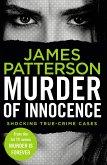 Murder of Innocence (eBook, ePUB)