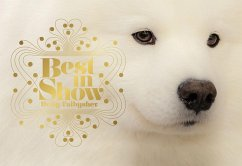 Best in Show (eBook, ePUB)