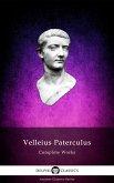 Delphi Complete Works of Velleius Paterculus (Illustrated) (eBook, ePUB)