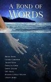 A Bond of Words (eBook, ePUB)