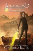 Armageddon (Angelbound Origins, #7) (eBook, ePUB)