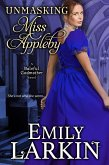 Unmasking Miss Appleby (eBook, ePUB)