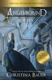 Portia (Angelbound Offspring, #2) (eBook, ePUB)