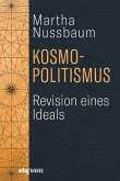 Kosmopolitismus (eBook, PDF)