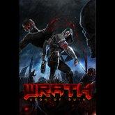 WRATH: Aeon of Ruin (Download für Windows)