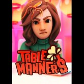 Table Manners (Download für Windows)