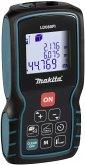 Makita LD080PI Laser-Entfernungsmesser