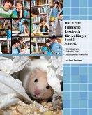 Das Erste Finnische Lesebuch für Anfänger Band 2 (eBook, ePUB)