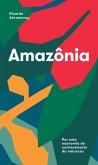 Amazônia (eBook, ePUB)