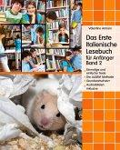 Das Erste Italienische Lesebuch für Anfänger, Band 2: Stufe A2 Zweisprachig mit Italienisch-deutscher Übersetzung (eBook, ePUB)