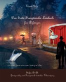 Das Erste Französische Lesebuch für Anfänger (eBook, ePUB)