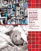 Das Erste Polnische Lesebuch für Anfänger Band 2 (eBook, ePUB)