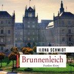 Brunnenleich (MP3-Download)