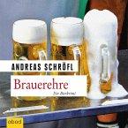 Brauerehre / Der Sanktus muss ermitteln Bd.1 (MP3-Download)