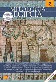 Breve historia de la mitología egipcia (eBook, ePUB)