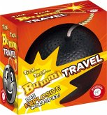 Tick Tack Bumm Travel (Spiel)